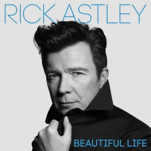 Beautiful Life Album