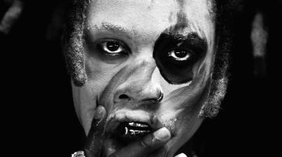 Black Metal Terrorist | 13 M T Lyrics
