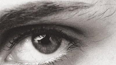 MØ - Sun In Our Eyes
