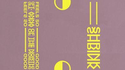 Shrink ◐ Lyrics
