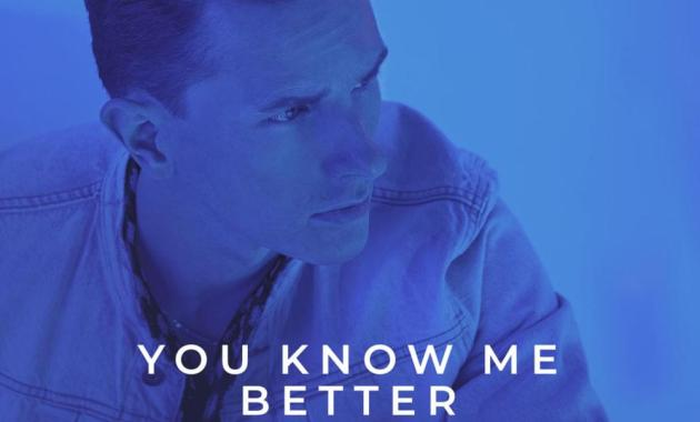 Stars Go Dim - You Know Me Better