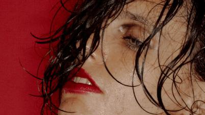 Anna Calvi - Indies of Paradise Lyrics