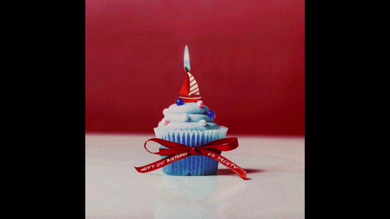 Tremendous Lil Yachty Prime Time Lyrics Lyricsfa Com Funny Birthday Cards Online Necthendildamsfinfo