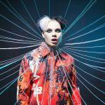 Bexey – BLOODY HELL Lyrics