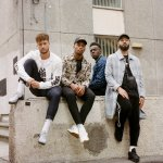 Rak-su – I Want You To Freak Lyrics