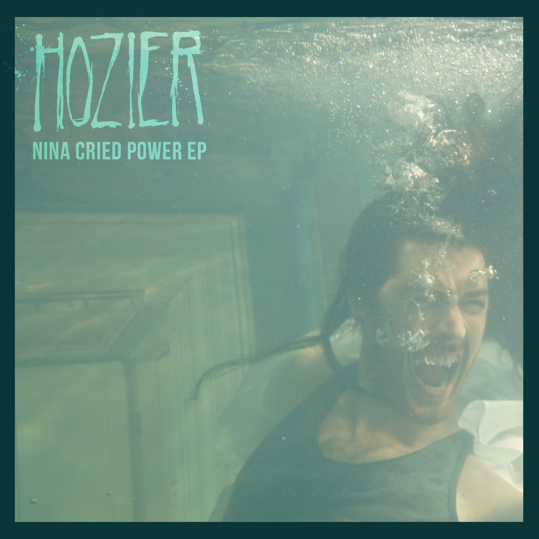 Hozier - Moment's Silence (Common Tongue) Lyrics | LyricsFa
