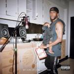 6lack – Pretty Little Fears Lyrics