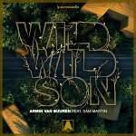 Armin van Buuren – Wild Wild Son Lyrics