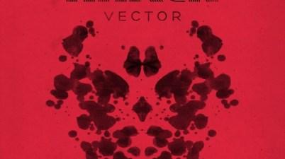 Vector Lyrics