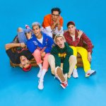 PRETTYMUCH – Real Friends Lyrics