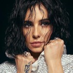 Cheryl – Love Made Me Do It Lyrics