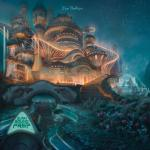 Jon Bellion – Let's Begin Lyrics