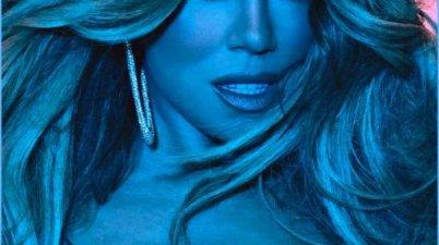 Runway Mariah Carey lyrics