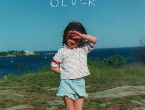 Sasha Sloan – Older Lyrics