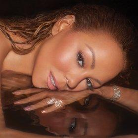 Stay Long Love You Mariah Carey lyrics