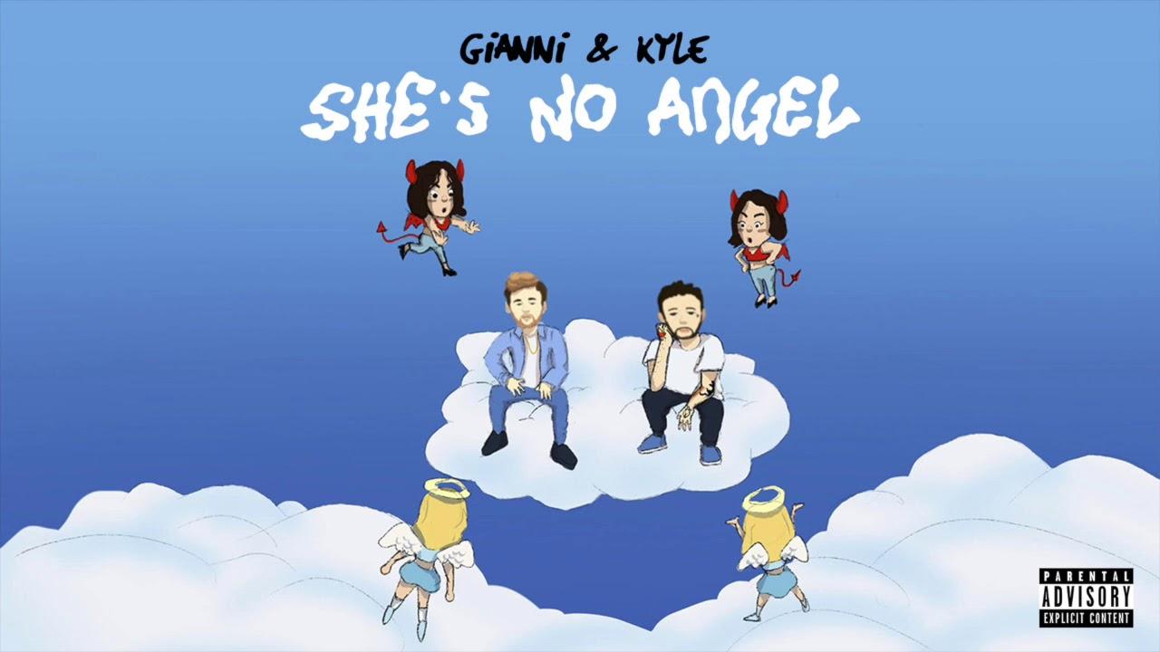 Gianni Kyle Nobody Lyrics Lyricsfa Com Nobody is a song by american hip hop recording artist rick ross, taken from his sixth studio album mastermind (2014). lyricsfa com