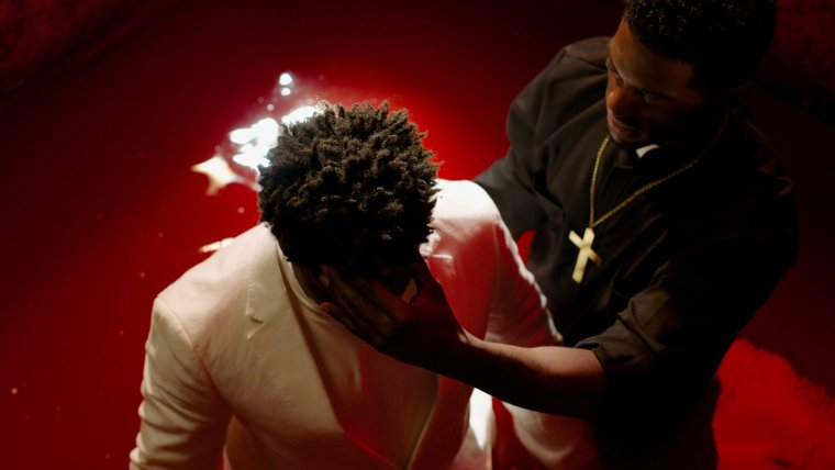 Kodak Black – Dying To Live