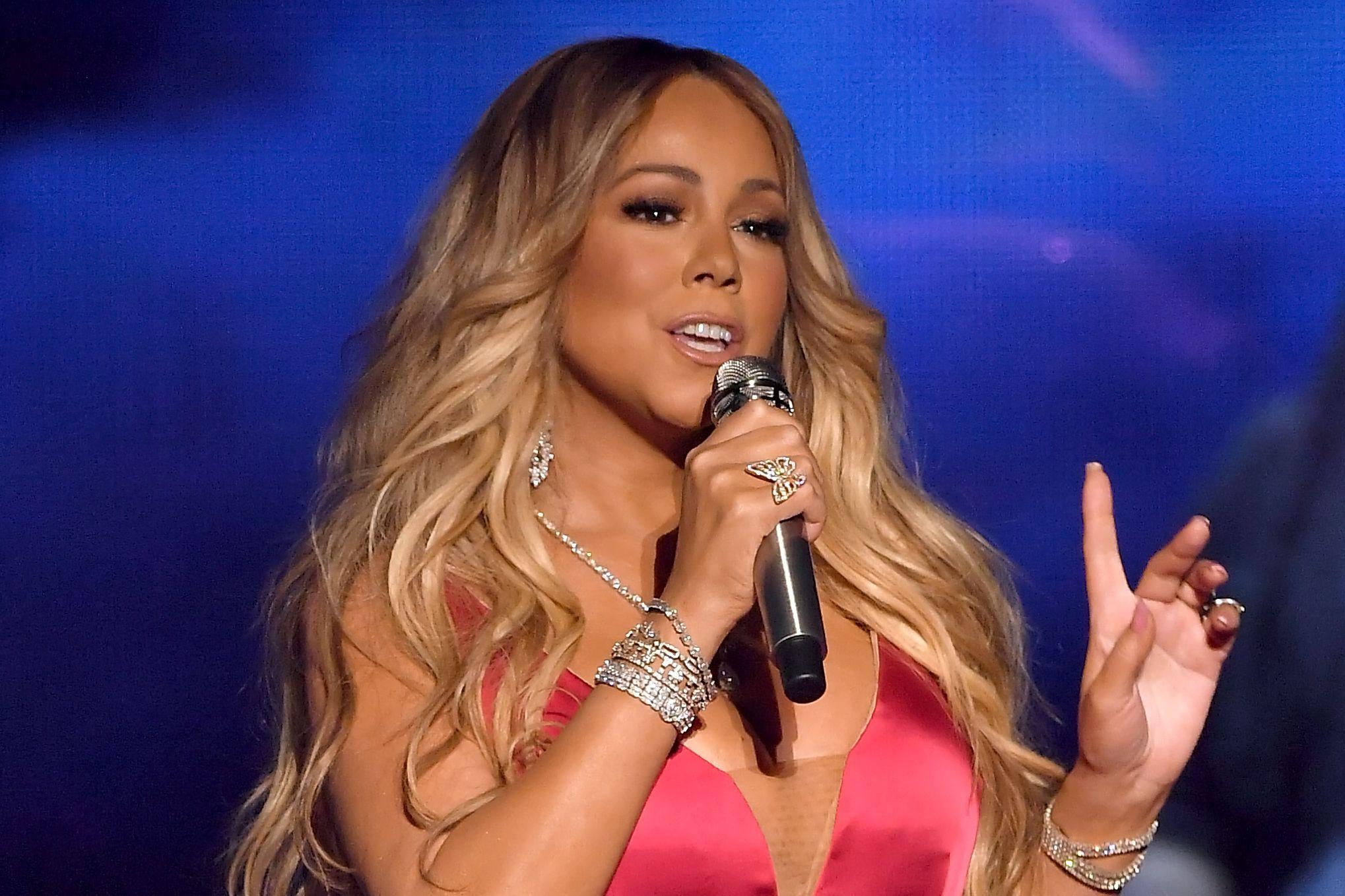 Michael bolton we re not making love anymore Mariah Carey Michael Bolton We Re Not Making Love Anymore Lyrics Lyricsfa Com