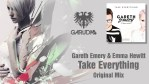 Gareth Emery & Emma Hewitt – Take Everything Lyrics