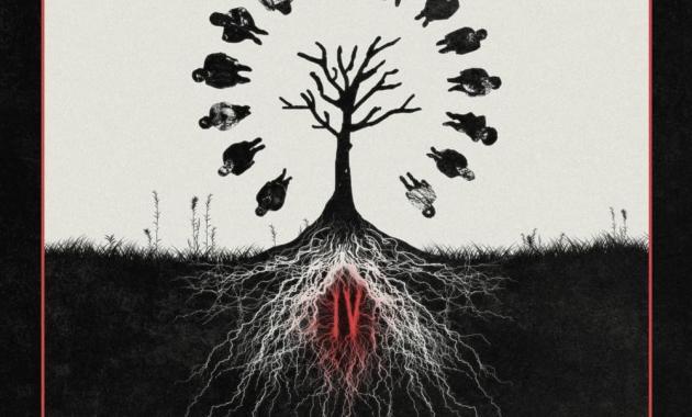 Bass Santana, Kin$oul & Cooliecut - Fall In Love In Death Lyrics
