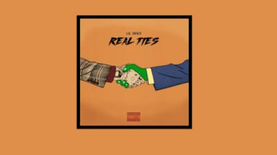 Lil Skies – Real Ties Lyrics