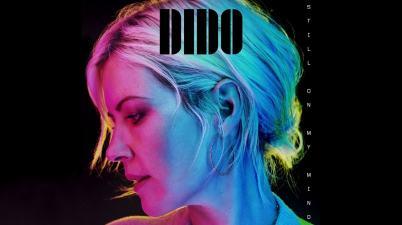 Dido - Mad Love Lyrics