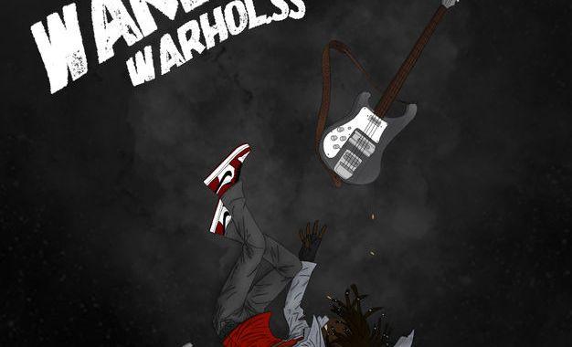 Warhol.ss – Wake Up Lyrics