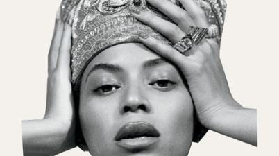 Beyoncé - Get Me Bodied (Homecoming Live) Lyrics