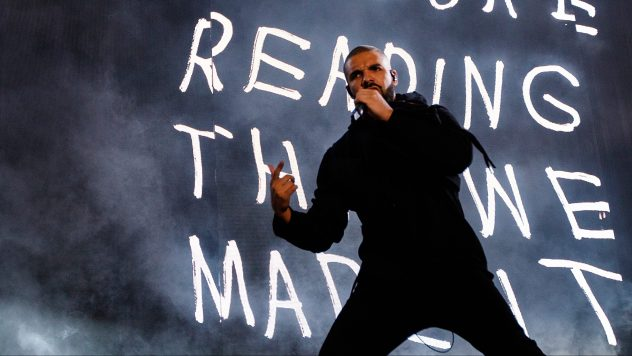 Drake - Make Things Right Lyrics | LyricsFa