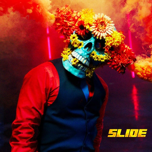 French Montana, Blueface & LIL TJAY - Slide Lyrics