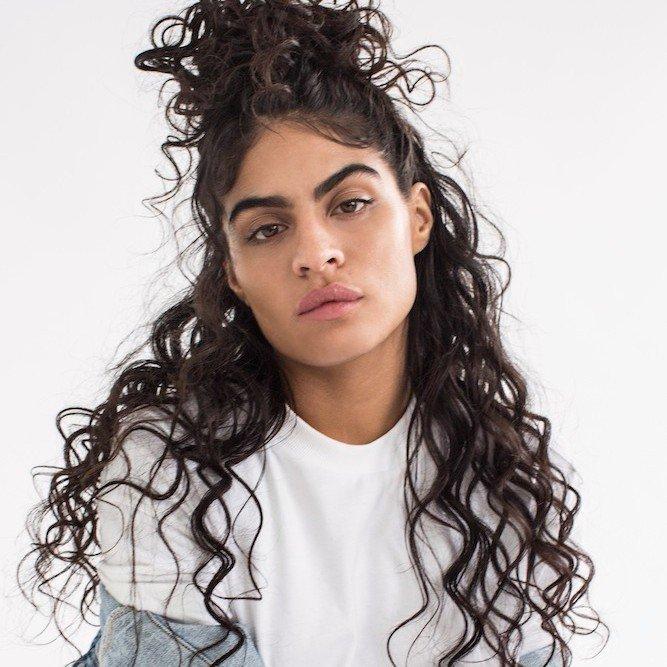 Jessie Reyez Saint Nobody Lyrics Lyricsfa Com Original lyrics of ain't nobody song by chaka khan. jessie reyez saint nobody lyrics