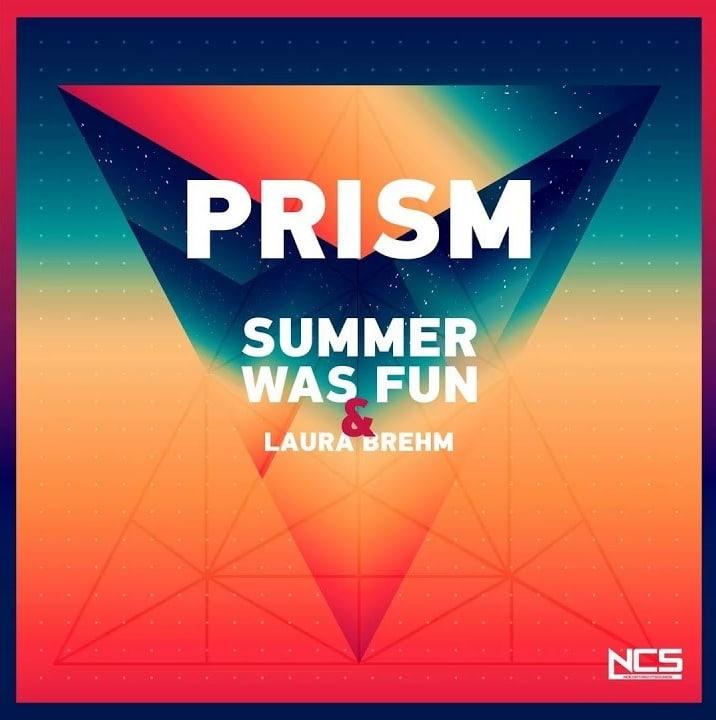 Summer Was Fun & Laura Brehm - Prism Lyrics