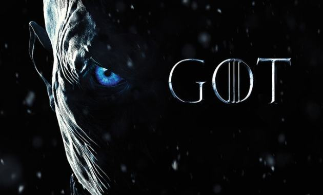 Various Artists - For The Throne (Music Inspired by the HBO Series Game of Thrones) lyrics