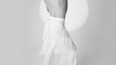 Carly Rae Jepsen – Automatically in Love Lyrics