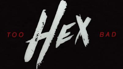 HEX - Too Bad Lyrics