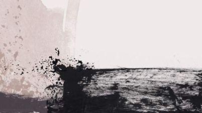 Lykke Li – Unchained Melody Lyrics