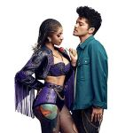 Please Me Cardi B & Bruno Mars