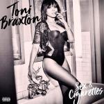 Toni Braxton - Coping Lyrics
