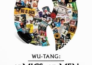 Wu-Tang Clan - Yo, Is You Cheo Lyrics