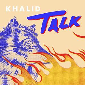 khalid talk