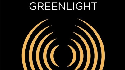 Jonas Brothers - Greenlight Lyrics