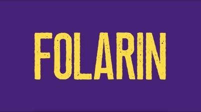 Wale – 09 Folarin Lyrics