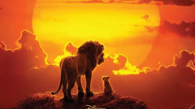 Lindiwe Mkhize & Lebo M - Circle of Life / Nants' Ingonyama Lyrics