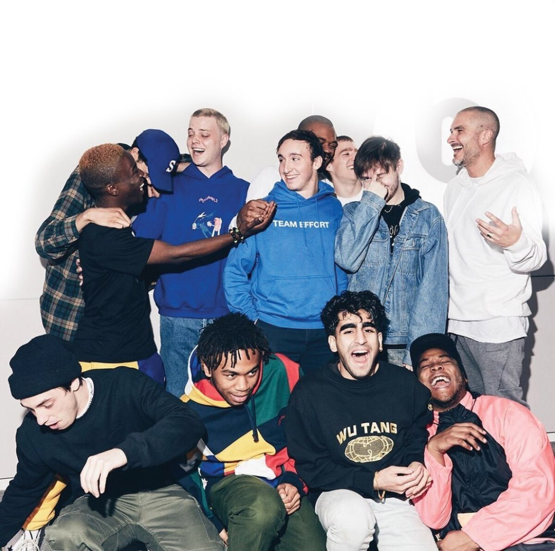 BROCKHAMPTON - GINGER (Album Lyrics).jpg