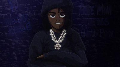 Lil Tjay – F.N ep