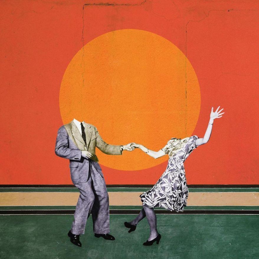 half•alive - Now, Not Yet (Album Lyrics)