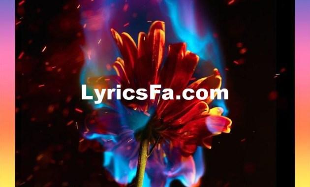 Arlow - How Do You Know Lyrics