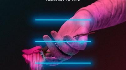 OneRepublic – Somebody To Love Lyrics