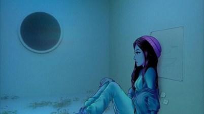 Alaina Castillo - triste como yo Lyrics
