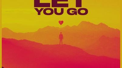 Jim Yosef – Let You Go Lyrics